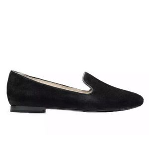 Cole Haan Deacon Loafer